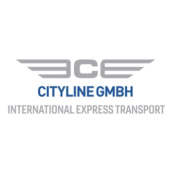 Cityline International Transport