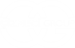 Çizmeci Group