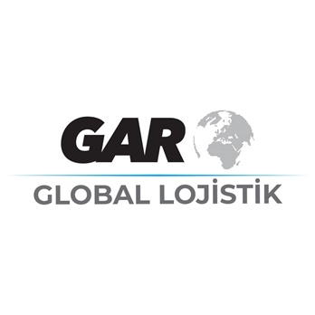 Gar Global Lojistik