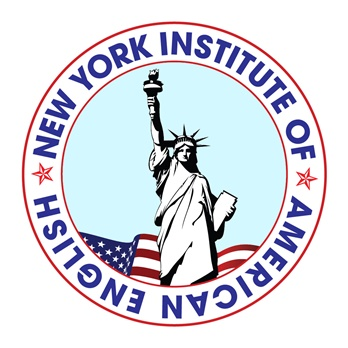New York Institute of American English